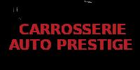 Carrosserie Auto Prestige